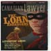 Canadian Lawyer Cover Story Dec 2011